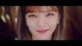 twice-jyp-ent - TWY Jeonyeong 2 wallpaper