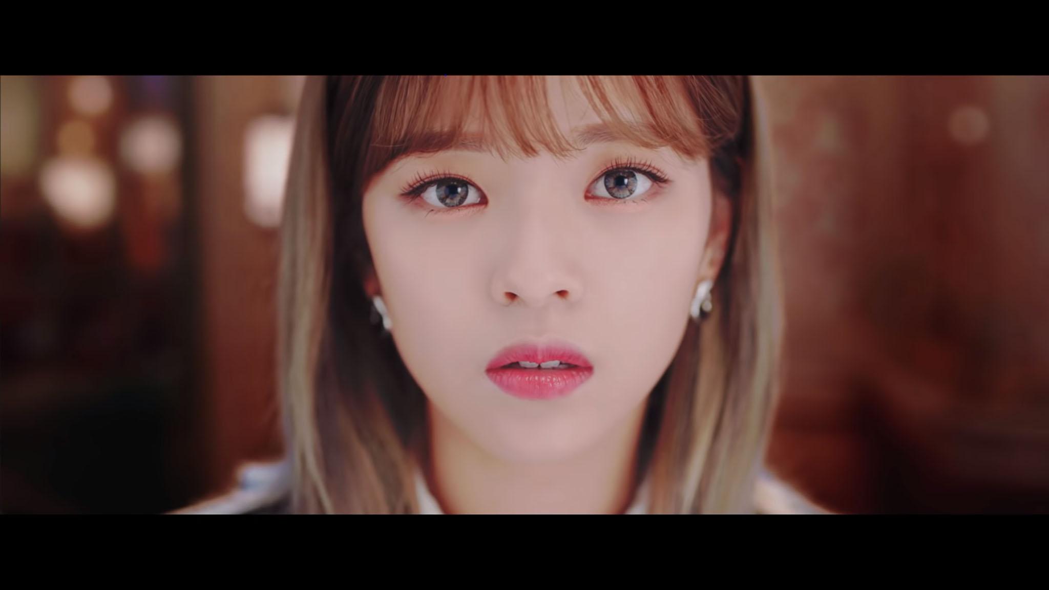 TWY Jeonyeong 3
