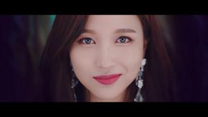 TWY Mina 2