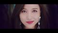 twice-jyp-ent - TWY Mina 2 wallpaper