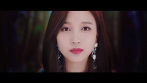 TWY Mina 3