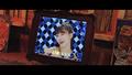 twice-jyp-ent - TWY Momo 5 wallpaper