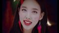 twice-jyp-ent - TWY Nayeon 2 wallpaper