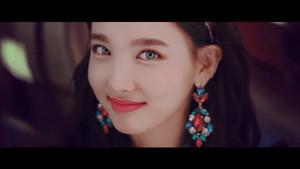 TWY Nayeon 3