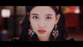 twice-jyp-ent - TWY Nayeon 4 wallpaper