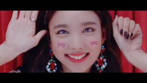 TWY Nayeon 5