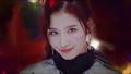twice-jyp-ent - TWY Sana wallpaper