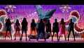 twice-jyp-ent - TWY Yes 2 wallpaper