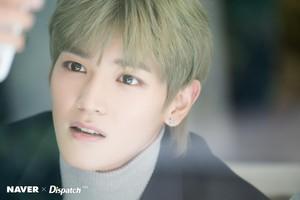 Taeyong