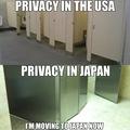 Take notes, America - random photo