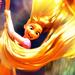 Tangled Icon - disney-princess icon