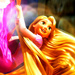 Tangled Icon - walt-disney-characters icon