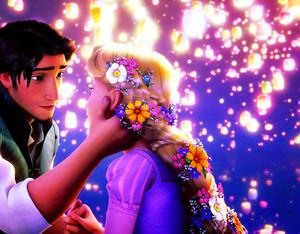 Raiponce Disney 31583488 500 390