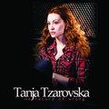 Tanja Tzarovska