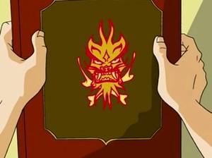 Tarakudo Mark Season 2