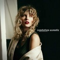 Taylor Swift Reputation acostic cover - taylor-swift fan art