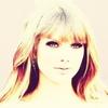 smile19 bức ảnh entitled Taylor nhanh, swift
