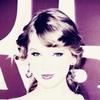 Taylor veloce, veloce, swift foto titled Taylor veloce, swift