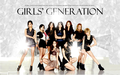 The Boys || Wallpaper - girls-generation-snsd photo