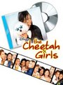 The Cheetah Girls (2003) - disney-channel-original-movies photo