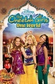 The Cheetah Girls: One World (2008) - disney-channel-original-movies photo