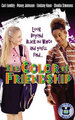 The Color of Friendship (2000) - disney-channel-original-movies photo