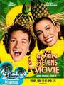 The Even Stevens Movie (2003) - disney-channel-original-movies photo