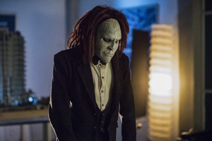 "The Flash 5.05 ""All Doll'd Up"" Promotional Images ??"