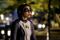 """The Flash 5x05 - """"All Doll'd Up"""" promotional stills"""