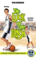 The Luck of the Irish (2001)