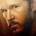 The Oath  - ryan-kwanten icon