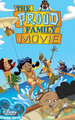 The Proud Family (2005) - disney-channel-original-movies photo