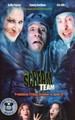 The Scream Team (2002) - disney-channel-original-movies photo