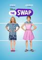 The Swap (2016) - disney-channel-original-movies photo