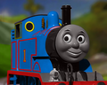 Thomas gets tricked1png