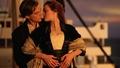 Titanic Wallpaper - titanic wallpaper