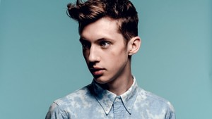 Troye Sivan Wallpaper