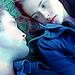 Twilight  - edward-and-bella icon