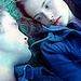 Twilight  - twilight-series icon