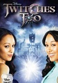 Twitches Too (2007) - disney-channel-original-movies photo