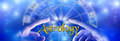 """Uae""""""""""""""""91 9145958860??""""""""intercast love marriage specialist baba ji - all-problem-solution-astrologer photo"""