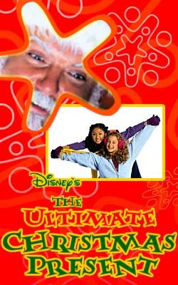 Ultimate Krismas Present (2000)
