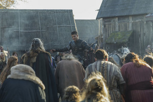 Vikings (5x11) promotional picture