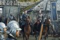 "Vikings ""The Revelation"" (5x11) promotional picture - vikings-tv-series photo"