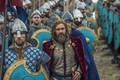 "Vikings ""The Revelation"" (5x11) promotional picture - vikings-tv-series photo"