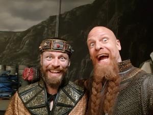 Vikingsnew1