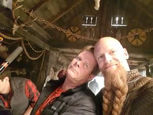 Vikingsnew3