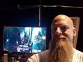 Vikingsnew6 - vikings-tv-series photo