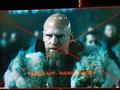 Vikingsnew7 - vikings-tv-series photo