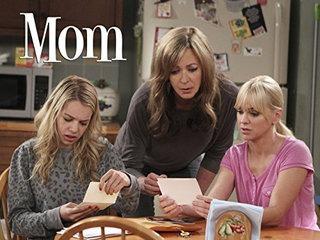 Watak TV Wanita kertas dinding called Violet, Bonnie and Christy Plunkett